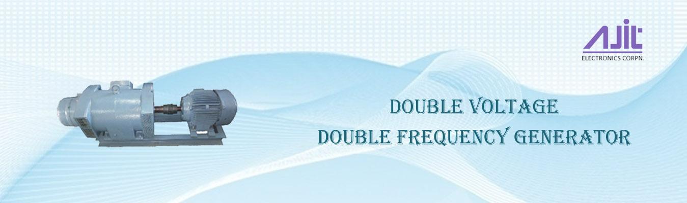 NABL Calibration Providers