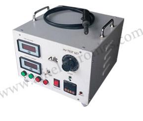 AJIT ELECTRONICS CORPORATION